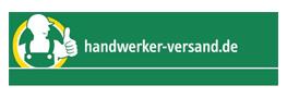 handwerker-versand Logo
